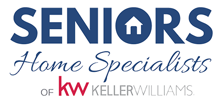 Seniors Home Specialists